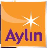 Aylin.be